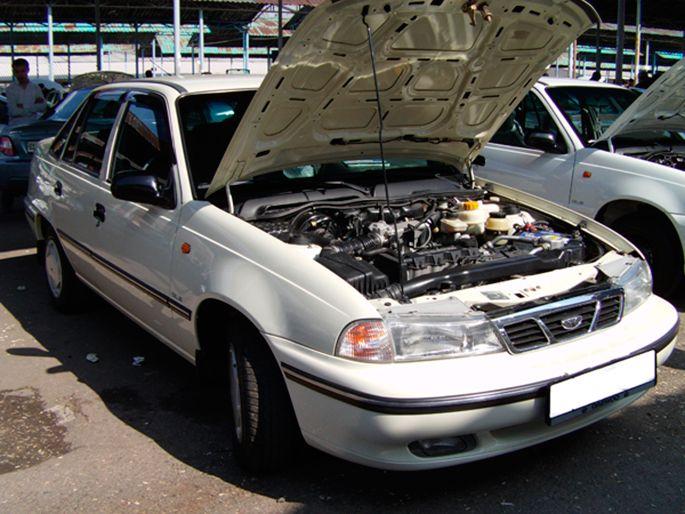 30.Daewoo-Nexia-GLE.-2006-год.-Пробег---156-000-км,-цена---11-300-у.е