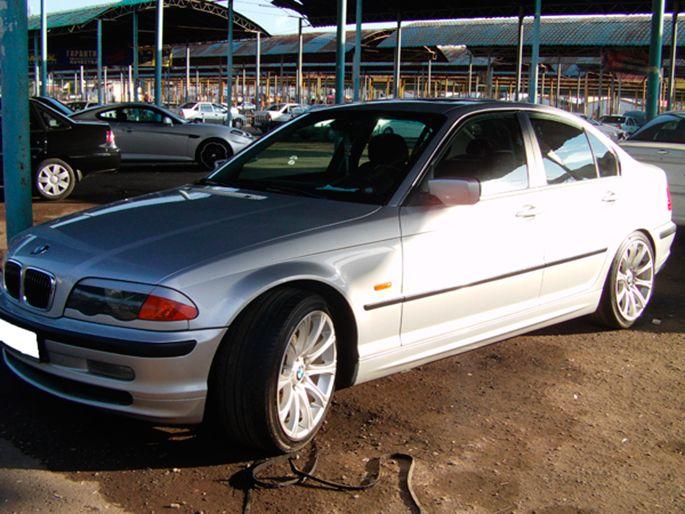 32.BMW-328i-,-1999-год.-Пробег---115-000-км,-цена---19-000-у.е.