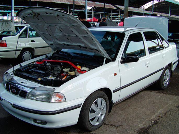 33.Daewoo-Nexia-SOHC.-2006-год.-Метан.-Пробег---200-000-км,-цена---10-400-у.е
