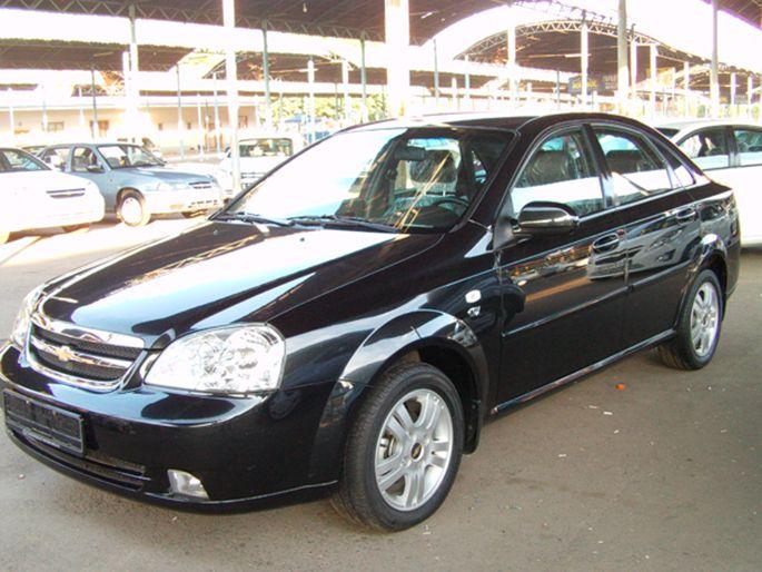 5.Chevrolet-Lacetti,-2010-год.-пробег---8-500-км,-цена---17-000-у.е