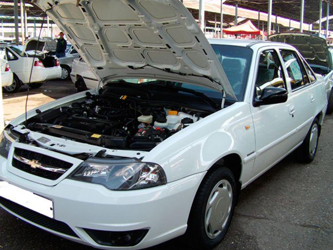 7.Chevrolet--Nexia-.-2009-год.-Пробег---42-000-км,-цена---12-500-у