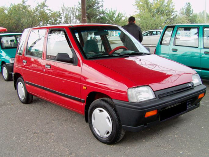 1.Tico-1998-год,-347-000-км,-цена-–-6-200-у.е