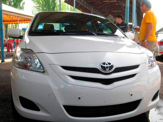 10.Toyota-Yaris,-2007-год.-Пробег---40-000-км,-цена---19-000-у.е.