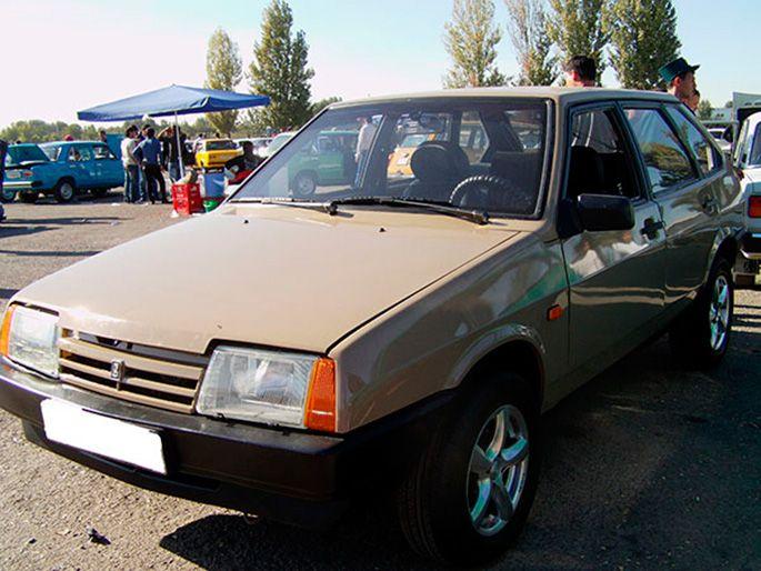 16.ВАЗ---2109,-1988-год,-цена---3-700-у.е