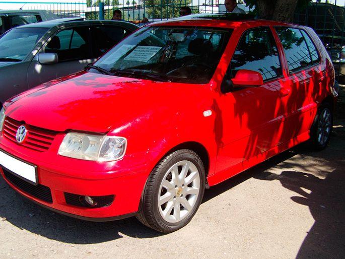 19.Volkswagen-Polo.-2000-год.-Пробег---94-000-км,-цена---12-000-у.е