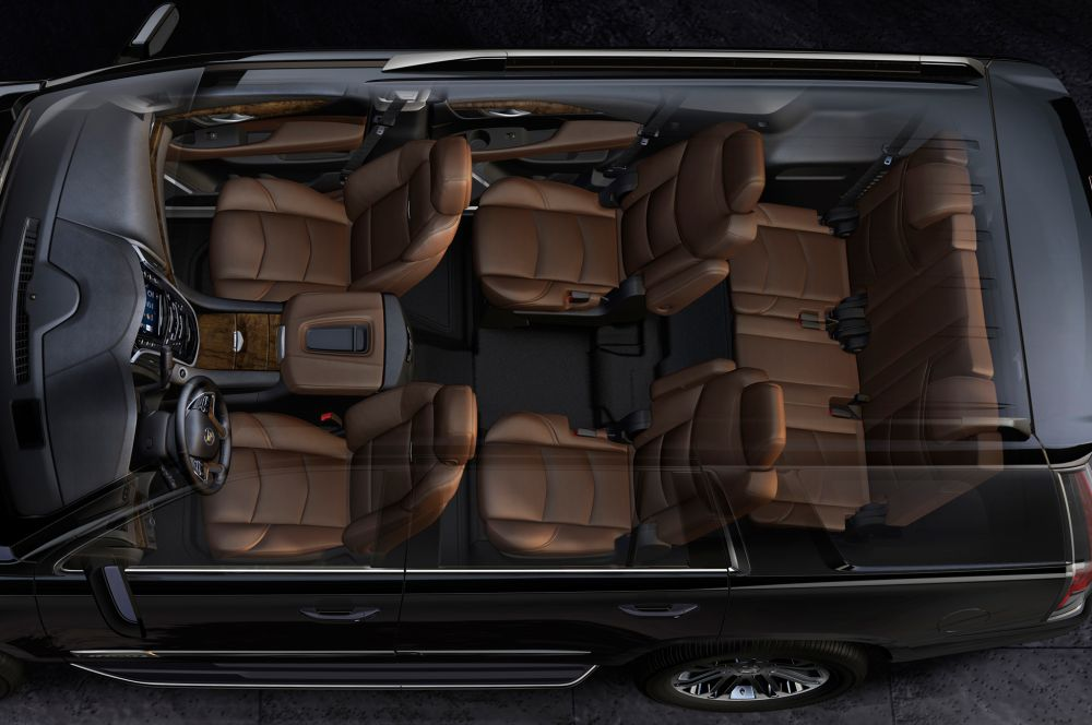 2015-Cadillac-Escalade-interior-view