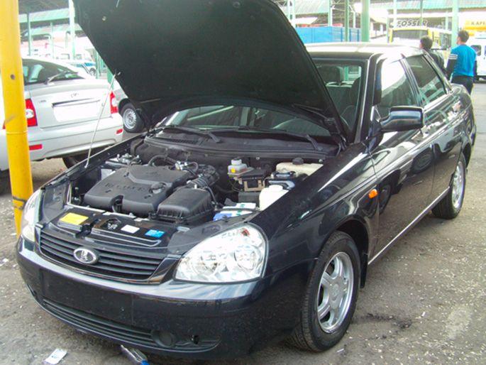 21.Lada-2170-Priora,--2008-год,-пробег-42-000,-цена---10-000-у.е.