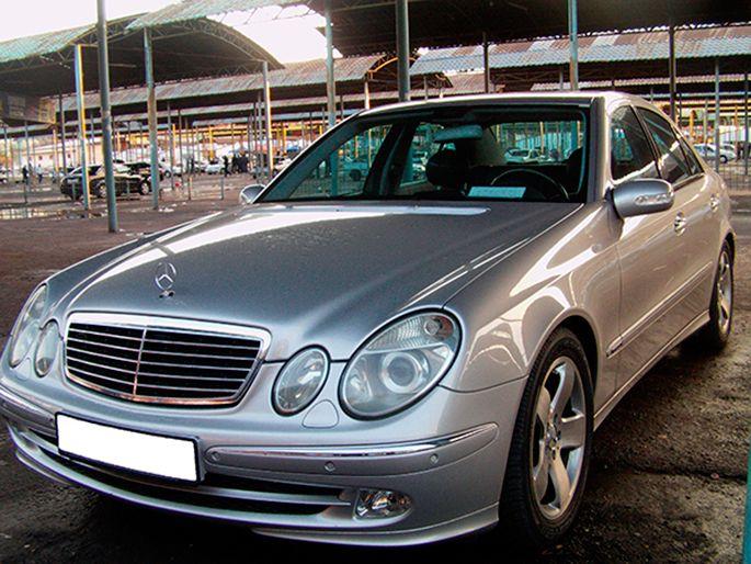 27.Mercedes-E-320,-2002-год.-Пробег---129-000-км,-цена---33-000-у.е