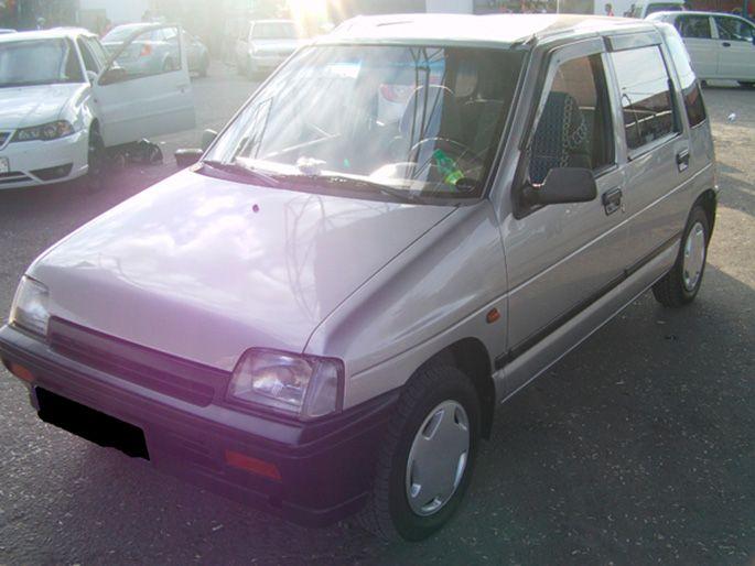 27.Tico-DX-2002-год,-пробег-380-000-км.-цена---7-000-у.е.