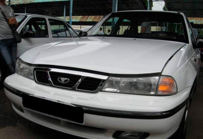 29.Nexia-2005-года-выпуска,-120-000-км.-пробега,-цена-–-10-000-у