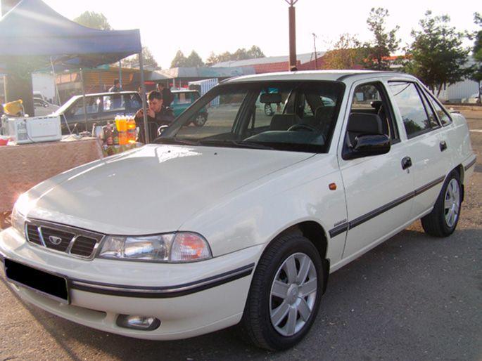 30.Nexia-2004-год,-пробег-260-000-км.-цена---9-500-у.е