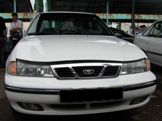 32.Nexia-2007-года-выпуска,-45-000-км.-пробега,-цена-–-10-800-у
