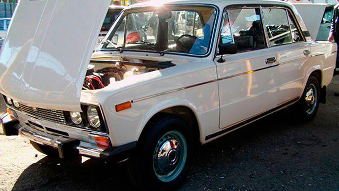 33.ВАЗ-2106,-1991-год-выпуска,-с-пробегом--52-000-км,-6-500-у