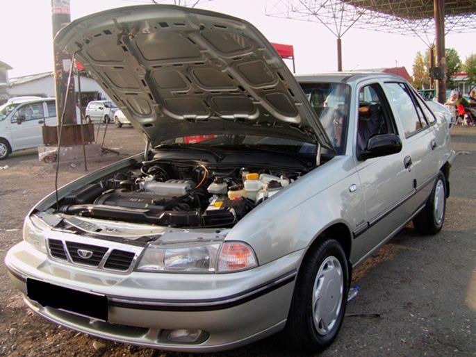 33.Nexia-2006-год,-пробег-163-000-км.-цена-9-700-у.е