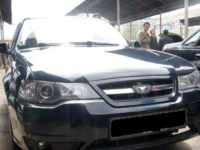 35.Nexia-2009-года-выпуска,-50-000-км.-пробега,-цена-–-13-800-у