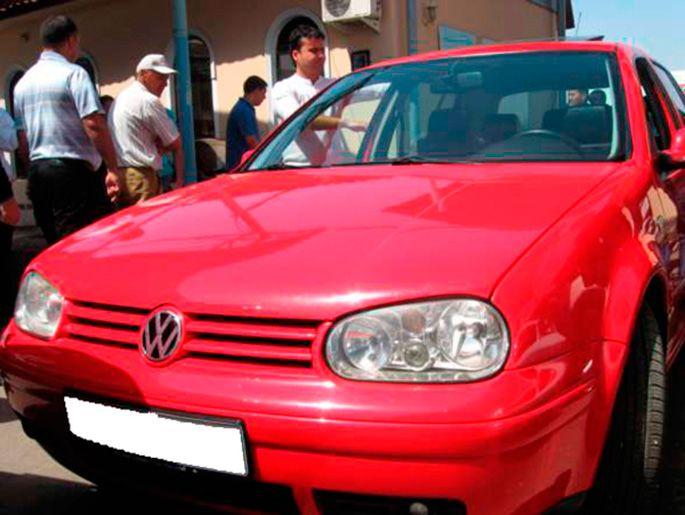 4.Volkswagen-Golf,-2000-год.-Пробег---165-000-км,-цена---17-500-у.е.