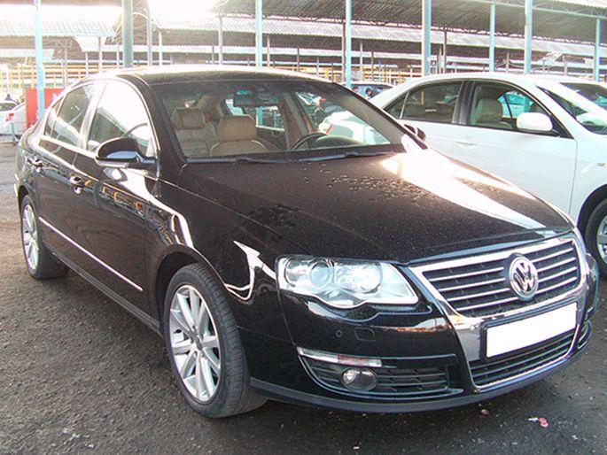 7.Volkswagen-Passat,-2006-год.-Пробег---104-000-км,-цена---23-000-у