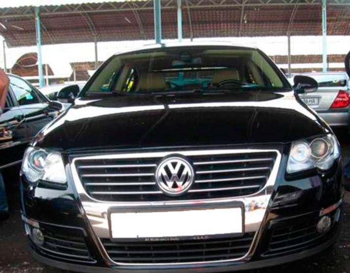 7.Volkswagen-Passat,-2006-год.-Пробег---92-000-км,-цена---27-700-у.е.