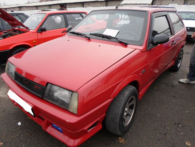 19.Ваз-2108,-1988,-цена-4-200