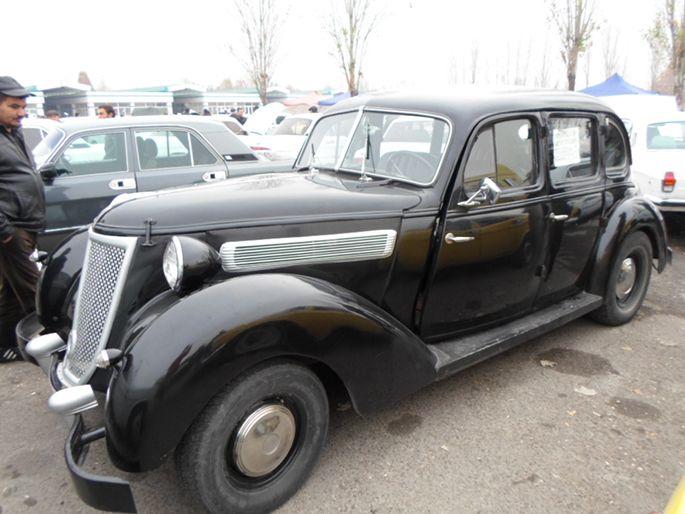 21.Вандерер-1940,-цена-10-000